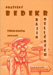 bedekr-obalka