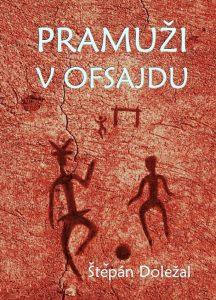 pramuzi-obalka