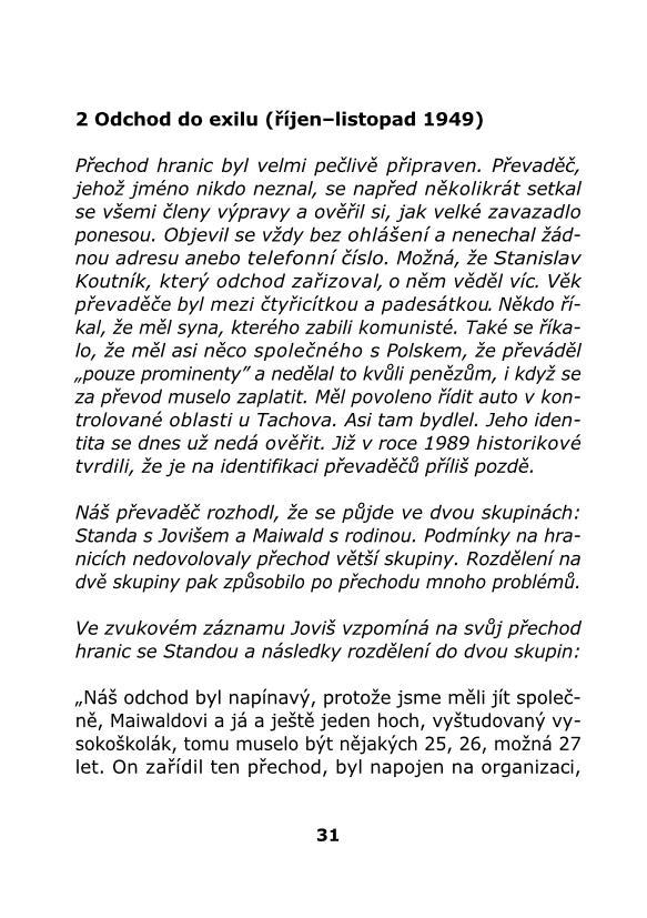 Strana 31